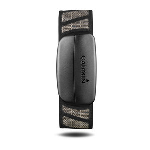 Soft Strap Premium Heart Rate Monitor