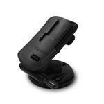 распродажа: GPS Garmin, камеры GoPro, трекеры Spot Cf-md