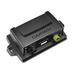 GHP Reactor Steer-by-wire Standard Corepack | Garmin on garmin speedometer, garmin 3010c wiring, atx connector diagram, data mapping diagram, garmin network cable wiring, garmin sensor, garmin usb wiring,