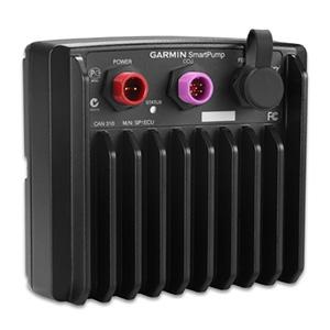 Unidad de control electrónico (ECU), GHP SmartPump 1