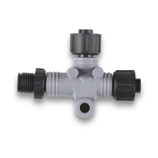 NMEA 2000® T-connector