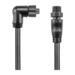 NMEA 2000® Backbone/Drop Cables (Right Angle)