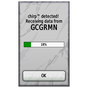 chirp™  3