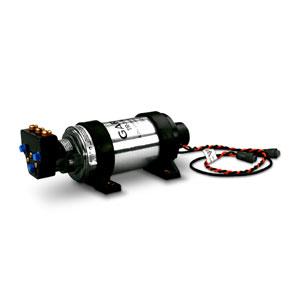 Pompe hydraulique 2,0l (GHP 10)