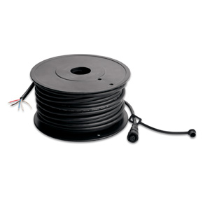 NMEA 2000®-Backbone-Kabel/Stichleitung (30 m)