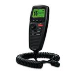 GHS™ 10 Wired VHF Handset