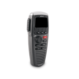 GHS™ 20 Wireless VHF Handset 2