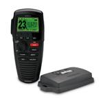 GHS™ 20 Wireless VHF Handset