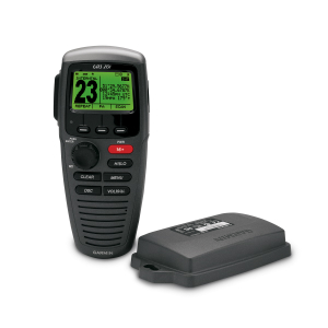 GHS™ 20 Wireless VHF Handset