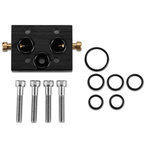 Unbalanced Valve Kit (GHP™ 10)