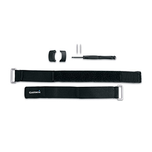 Fabric Wrist Strap Kit (Approach® and Forerunner®)