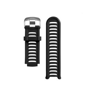 Watch Band (Forerunner® 910XT)