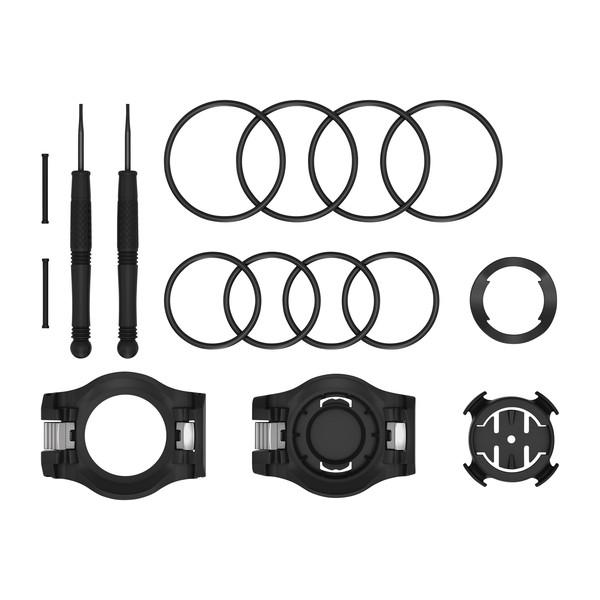 Kit de montage Triathlon (Forerunner®935)