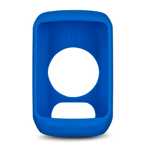 Edge® 510 Silicone Case (Blue)