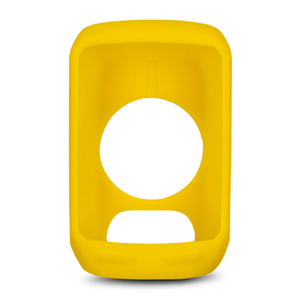 Edge® 510 Silicone Case (Yellow)