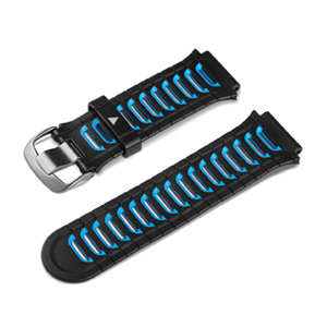 Cinturini di ricambio per Forerunner® 920XT 1