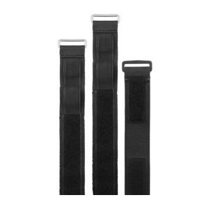 Textilarmbänder (Forerunner®920XT)