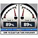 GFL™ 10: Adapter für Flüssigkeitsstandsensor