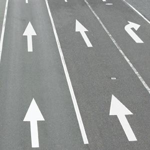 Premium Traffic — Nordics