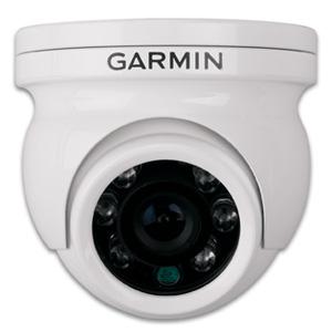 GC™ 10 Marine Camera