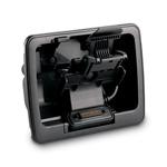 Flush Mount Kit (GPSMAP® 620/640)