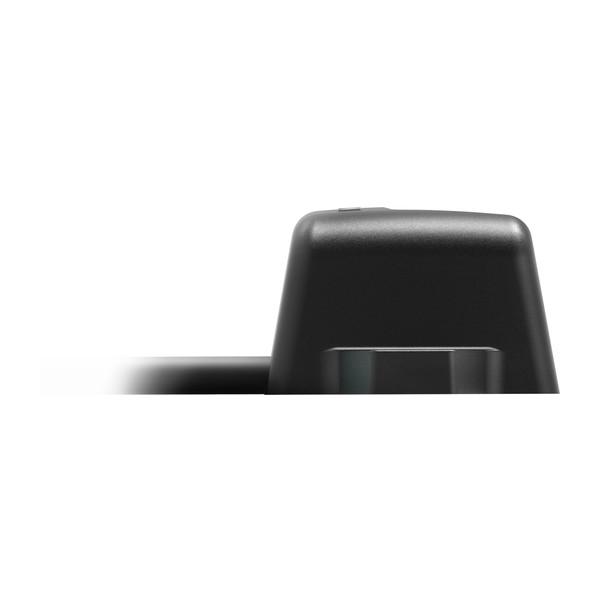 SteadyCast™ Heading Sensor 1