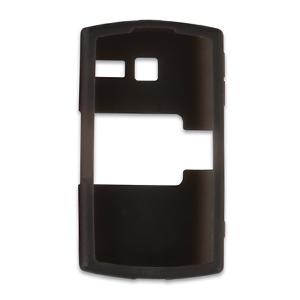 Protective Silicone Skin, Black