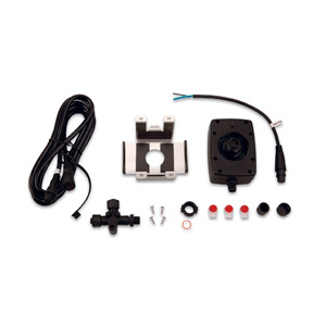 NMEA 2000® Transducer Adapter Kit
