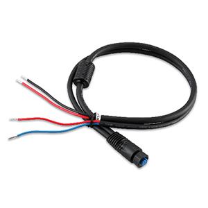 Actuator strömkabel till GHP12