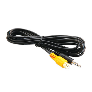 Video Cable for Backup Camera