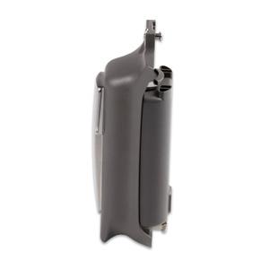 Alkalisk batteripakke 2