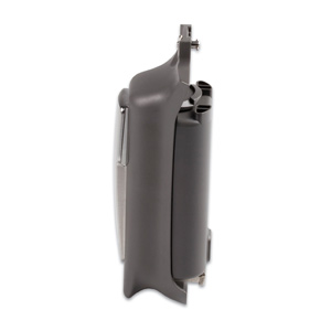 Alkaline Battery Pack 2