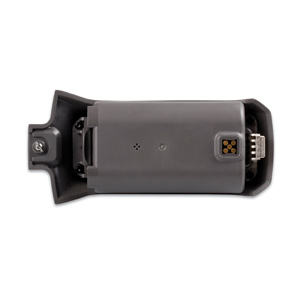 Alkaline Battery Pack 3