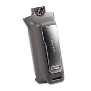 Alkalisk batteripakke 1