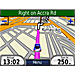 City Navigator® Eastern Africa NT