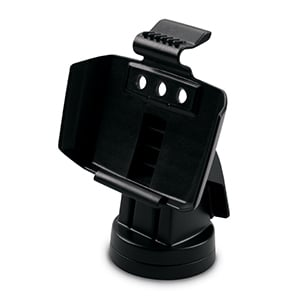 Tilt/swivel Quick-release Mount