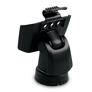 Tilt/swivel Quick-release Mount 4