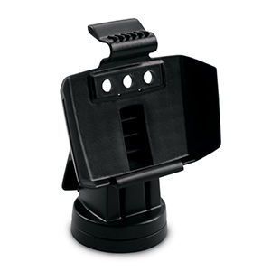 Tilt/swivel Quick-release Mount 1