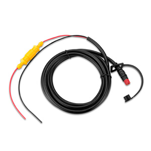 Power Cable (echo™ Series)