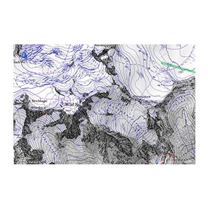 Garmin AlpenvereinskartenV3 4