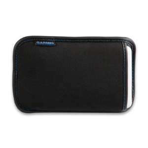 Universal 4.3-inch Carrying Case