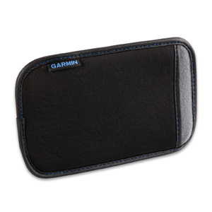 Universal 4.3-inch Carrying Case 1