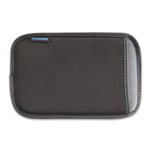 "Universal 5"" Carrying Case"