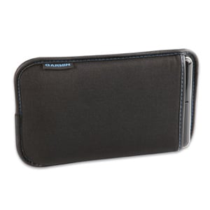 Universal 5-inch Carrying Case 1