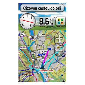 Slowakije TOPO v4 2