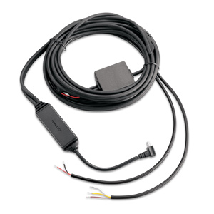 FMI 45 Data and Traffic Cable