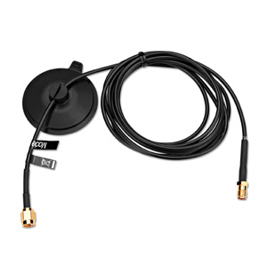 ADS-B Antenna Extension Cable