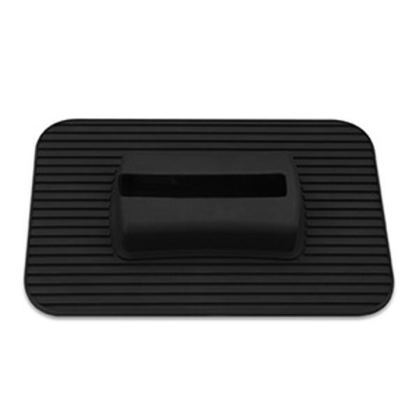 GLO™ Portable Friction Mount