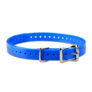 3/4-inch Collar Straps 4