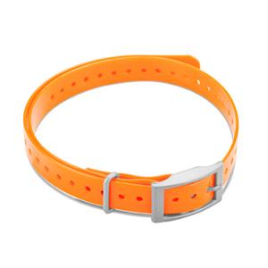 3/4-inch Collar Straps 1